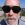 """Lars mit """"Rasterbrille"""""""